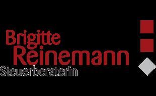 Bild zu Brigitte Reinemann Steuerberaterin in Oberhausen im Rheinland
