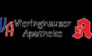 Bild zu Vieringhauser-Apotheke in Remscheid