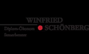 Bild zu Schönberg W. Steuerberater in Waldniel Gemeinde Schwalmtal