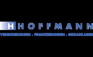 Bild zu Hoffmann in Grevenbroich