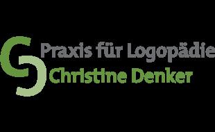 Bild zu Denker in Düsseldorf