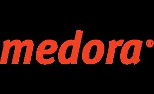 Bild zu medora - Zentrum für Gesundheit & Bewegung in Remscheid