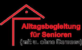 Bild zu Alltagsbegleitung für Senioren Marita Ludwig in Velbert