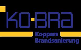 KO-BRA Koppers Brandsanierung GmbH & Co. KG