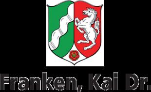 Bild zu Franken Kai Dr. in Mönchengladbach