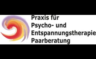 Bild zu Berling Claudia Praxis für Psycho- und Entspannungstherapie in Süchteln Stadt Viersen