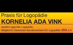 Logopädie Vink