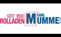 Mumme Carl & Co