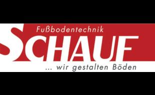 Fußbodentechnik Schauf GmbH & Co. KG