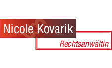 Kovarik, Nicole