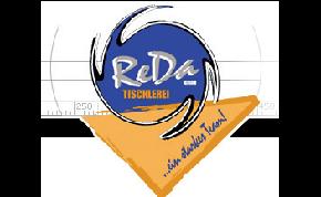 Tischlerei ReDa GmbH