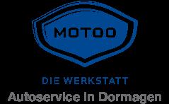 Autotechnik Reichow