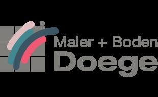 Bild zu Doege GmbH in Hilden