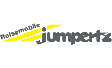 Reisemobile Jumpertz
