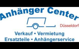 Bild zu Anhänger Center Düsseldorf in Düsseldorf