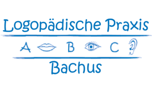 Bild zu Bachus in Kamp Lintfort