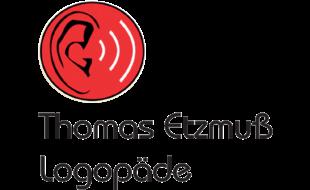 Logopädische Praxis Thomas Etzmuß