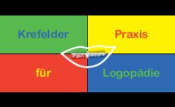 Krefelder Praxis für Logopädie Paul Mülders