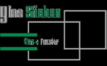 Bild zu Glas Sieben GmbH in Erkrath