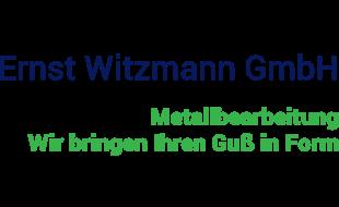 Ernst Witzmann GmbH
