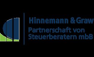 Bild zu Hinnemann & Graw in Holthausen Stadt Voerde
