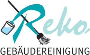 Bild zu Gebäudereinigung Reko Inh. Renate Kothen in Sankt Tönis Stadt Tönisvorst