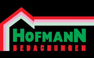 Bild zu Hofmann H. GmbH in Hilden