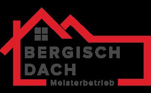 Bild zu Bergisch Dach in Haan im Rheinland