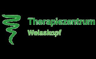 Bild zu Heilpraktiker/Osteopathie Weisskopf in Langenfeld im Rheinland