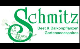 Bild zu Schmitz Beet & Balkonpflanzen in Krefeld