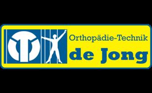 Sanitätshaus de Jong