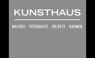 Bild zu Kunsthaus in Ratingen