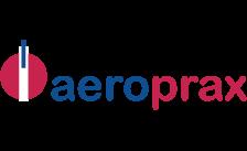 Aeroprax
