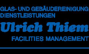 Gebäudereinigung Thiem GmbH