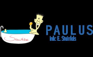 Bild zu Sanitär Paulus Inh. E. Steinfals in Sankt Tönis Stadt Tönisvorst