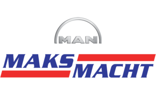 Maks GmbH