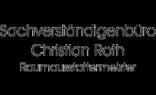 Sachverständigenbüro Roth Christian