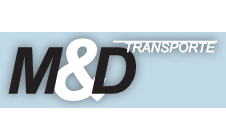Bild zu M & D Transporte Tscherapkin in Neuss
