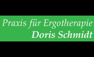 Bild zu Schmidt Doris in Velbert