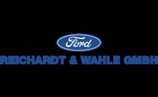 Bild zu Reichardt & Wahle GmbH, Ford-Autohaus in Düsseldorf