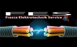 Bild zu Frasca Elektrotechnik Service in Velbert