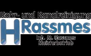 Bild zu Rohrblitz H. Rassmes in Krefeld