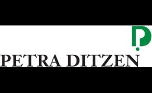 Bild zu Ditzen Petra in Neersen Stadt Willich
