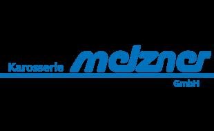Bild zu Melzner GmbH in Remscheid