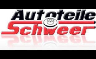 AZ Schweer GmbH