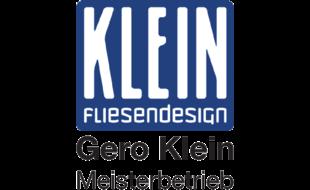 Bild zu Klein Fliesen Design in Solingen