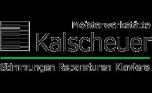 Kalscheuer