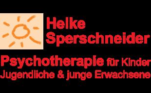 Bild zu Heike Sperschneider Psychotherapie für Kinder Jugendliche und junge Erwachsene in Wuppertal