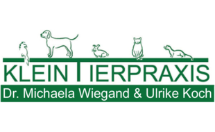 Bild zu Kleintierpraxis Wiegand in Velbert