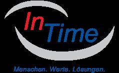 In Time Personal-Dienstleistungen GmbH & Co. KG